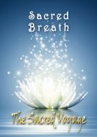 16-18 november Sacred Breath